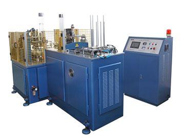 China 5kw de Beschikbare Document ssm-1100K Machine van de Kopproductie, Document de Machines van de Kopkoker verdeler
